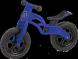 ������� POP BIKE SM-300-2 Blue