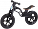 ������� POP BIKE SM-300-2 Black