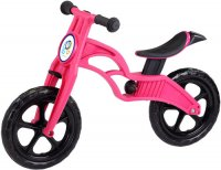 ������� POP BIKE Sprint 12 Pink (SM-300-1-MAGENTA)
