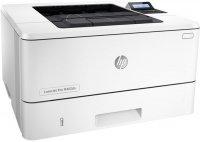 ������� HP LaserJet Pro M402d (C5F92A)
