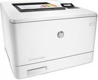 ������� HP Color LaserJet Pro M452dn (CF389A)