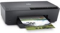 ������� HP OfficeJet Pro 6230 (E3E03A)