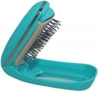 ��������� �������� GEZATONE Magic Hair HS178 � ��������� �������� (1301138)