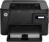 ������� HP LaserJet Pro M201dw (CF456A)