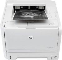 ������� HP LaserJet P2035 (CE461A)