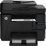 ��� HP LaserJet Pro M225rdn (CF486A)