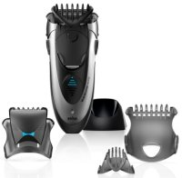 ������ BRAUN MG 5090 Multi Groomer Wet& Dry