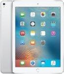 ������� APPLE iPad Pro 9.7 Wi-Fi 256Gb Silver (MLN02RU/A)