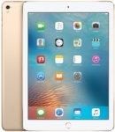 ������� APPLE iPad Pro 9.7 Wi-Fi + Cellular 128Gb Gold (MLQ52RU/A)