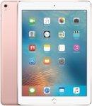 ������� APPLE iPad Pro 9.7 Wi-Fi 256Gb Rose Gold (MM1A2RU/A)