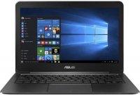 ������� ASUS ZenBook UX305CA-FC064T