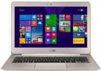 ������� ASUS ZenBook UX305UA-FC042T
