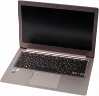 ������� ASUS Zenbook UX303UB-R4066T