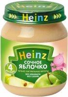 ���� HEINZ ������ �������, � 4 ���., 120 �
