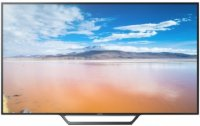 LED ��������� SONY KDL-40WD653