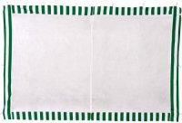 ������ � ��������� ������ ��� �������� ����� GREEN GLADE ������� (4130)