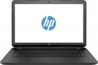 ������� HP 17-p101ur