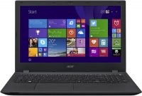 ������� ACER TravelMate TMP257-MG-P49G