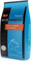 ����� ���� PROBALANCE Adult Light ��� ����� ���� �����, 15 ��