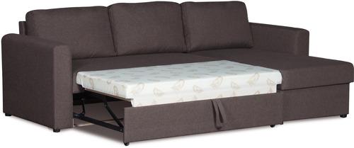 Диван-кровать СМК