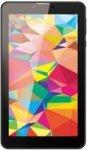 ������� 4GOOD T703m TN 3G Black