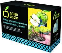 ����� ��� ������ GREEN APPLE GWWK20-072
