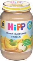 ���� HIPP ������ � �������� � ��������, � 6 ���., 190 �