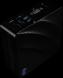 ������ MSI Cubi N-011XRU (9S6-B12011-011)