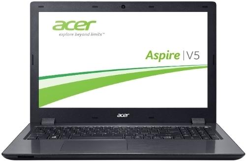 ноутбук Acer N15c4 инструкция - фото 6