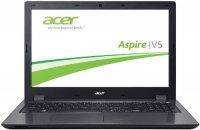 ������� ACER Aspire V5-591G-502C