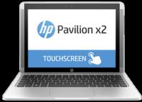 ������� HP Pavilion x2 Detach 12-b000ur