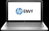 ������� HP Envy 15-ae109ur