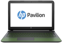 ������� HP Pavilion Gaming NB15-ak101ur