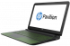 ������� HP Pavilion Gaming 15-ak105ur (W0X75EA) (Core I7 6700HQ 2600Mhz/15.6�/1920x1080/8Gb/1000+128Gb/DVD�RW/nVidia GeForce GTX 950M/Wi-Fi/Bluetooth/Win10)