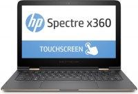������� HP Spectre x360 13-4103ur