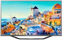 Ultra HD (4K) LED ��������� LG 65UH620V