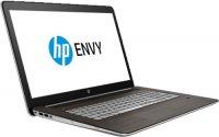 ������� HP Envy 17-n111ur