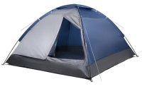 ������� ������������� TREK PLANET Lite Dome 3 (70122)