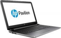 ������� HP Pavilion 15-ab147ur