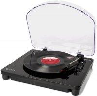 ������������� ��������� ������ ION Classic LP