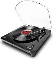 ������������� ��������� ������ ION Air LP � ��������� ����� �� Bluetooth-�������