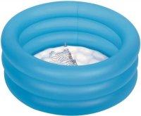������� �������� JILONG Colorful 3 Ring Pool, ���� � ������������ (JL017220NPF)