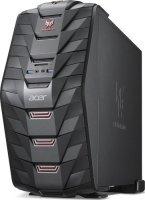 ��������� ���� ACER Predator G3-710 (DG.B1PER.004)