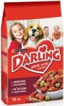 ����� ���� DARLING � ����� � �������, 10 ��
