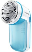 ������� ��� �������� �������� PHILIPS GC026/00