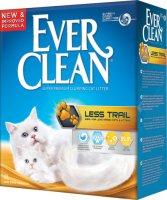 ����������� ��� ��������� ������� EVER CLEAN Less Trail, 6 � (007/492215)