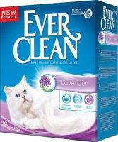 ����������� ��� ��������� ������� EVER CLEAN Lavender, 10 � (007/492291)