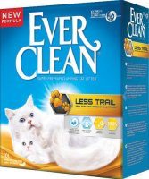 ����������� ��� ��������� ������� EVER CLEAN Less Trail, 10 � (007/492192)
