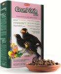 ����������� ���� PADOVAN Granpatee Fruits ��� ������������� ����, 1 ��