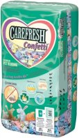 �����������/��������� CAREFRESH Colors Confetti �� �������� ������ ��� ������ �������� �������� � ����, 10 �